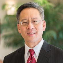 Dr. Alan Fong