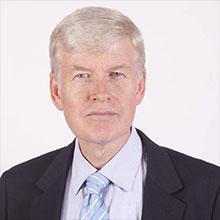 Keith Piper