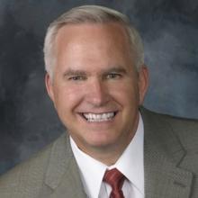 Mike Mutchler