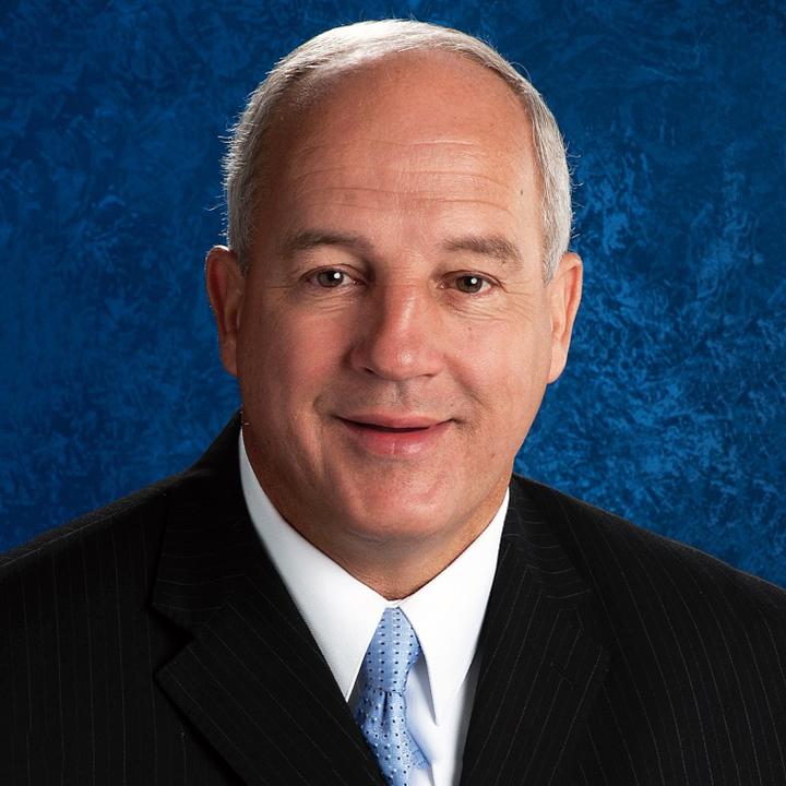 Tim Ruhl